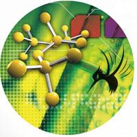 复方氨基酸15双肽2注射液(漠宜林)药物说明书