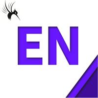 文章中引入网页链接式参考文献-Endnote篇