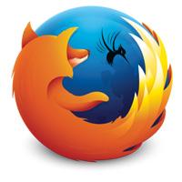 如何在火狐浏览器(firefox)下快速安装alexa工具条