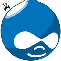 drupal安装时出现HTTP请求状态失败解决方法