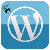 简单四步优化WordPress,让你的博客飞起来