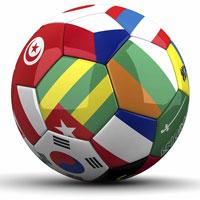 2010南非世界杯开赛了(世界杯football-swf)