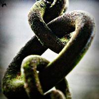 3个支持图片外链的速度稳定的免费相册