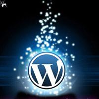 """不使用插件给WordPress中文章添加""""上一篇 下一篇""""功能"""