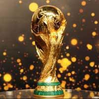 2010年世界杯结束了