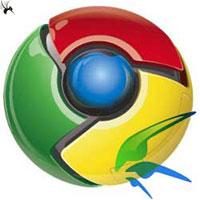 支持迅雷下载的Chrome扩展