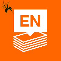 Endnote添加书籍参考文献