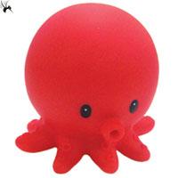 章鱼使用工具惊呆科学家