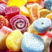 无糖食品并非绝对不含糖分