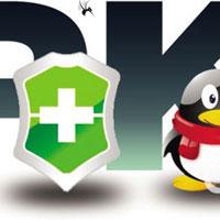 QQ和360软件冲突的最新解决办法