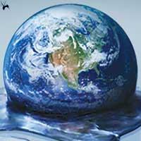 土壤营养缺乏加剧全球变暖