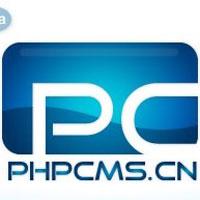 PHPCMS2008添加google和百度广告代码的方法