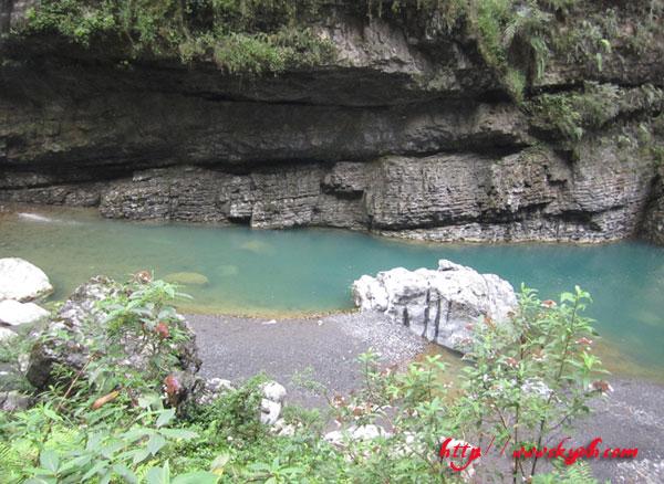 canyon2