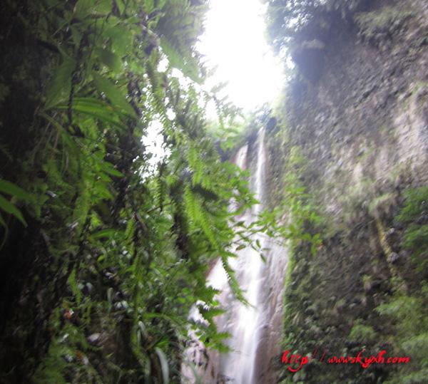 canyon4